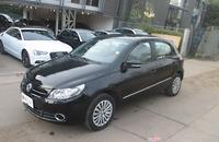 2013 Volkswagen GOL 1.6 Trendline 2AB ABS