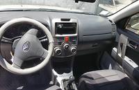 2014 Daihatsu TERIOS 1.5 evolution