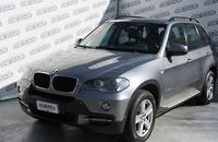 2009 BMW X5 3.0 SI AUTO