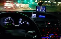 2013 Mazda 3 1.6 V BT