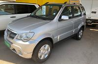 2011 Zotye Hunter 1.300 L
