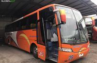2005 Busscar Vissta Buss LO Volvo B7R