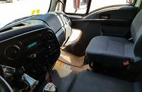 2013 Ford CARGO 1933 10.2
