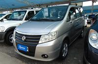 2012 Dongfeng Succe 1.6 Minivan