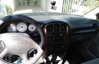 2008 Chrysler Caravan 3.3 LE AUTO