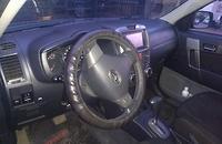 2015 Daihatsu Terios 1.5 Wlid Auto LEI EV