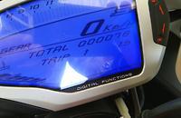 2013 MV Agusta F4 RR 1000