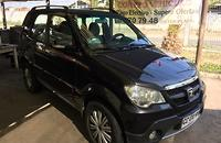 2011 Zotye Hunter 1.300 L Full