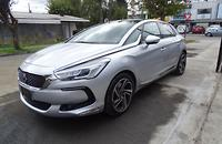 2016 DS DS 5 2.0 Hdi
